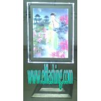 Wholesale LED Slim Light Box from china suppliers