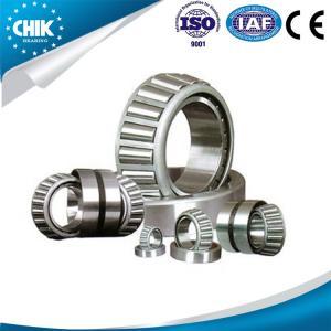 Wholesale NACHI TIMKEN NTN NSK KOYO bearing 32013 tapered roller bearing 32013 from china suppliers