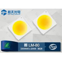 Wholesale CE RoHs Approved Taiwan Epistar Chip 3030 SMD LED High Power 1W Pure White from china suppliers