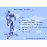 Wholesale Newest microneedle radio frequency eye care fractional rf system from china suppliers