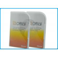 Wholesale GENUINE Microsoft Office Product Key Code microsoft office plus 2013 product key from china suppliers
