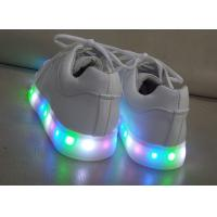Wholesale Popular Music Flashing Light Up Led Shoe Strip 120 degree Beam Angle from china suppliers