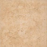 Wholesale Pure Color Rustic Ceramic Tiles For Kitchen from china suppliers