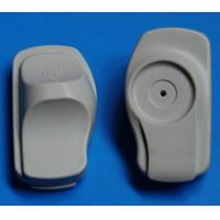 Wholesale Mini Eas Hard Tag 58khz Grey Am Shoes Security Tag For Retails from china suppliers