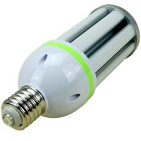 Wholesale 360 Degree Outdoor E40 Led Corn Bulb 100w For Street / Road Lighting , High Brightness from china suppliers
