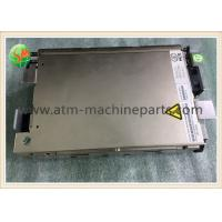 Wholesale NCR Machine Parts Notenleser GBVM NARROW BV100 0090026749 009-0026749 from china suppliers