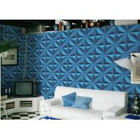 Wholesale Modern Home Interior Wall Decoration Natural Fiber Wallpaper Luxury and High End from china suppliers