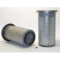 Wholesale High Quality Hino air filter 17801-2800 from china suppliers