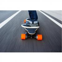 Buy cheap Factory wholesale off road boosted electric skateboard from wholesalers