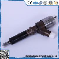 Wholesale ERIKC 320-0690 GOWE excavator injector 320 0690 Original and New CAT CR Injector 3200690 from china suppliers