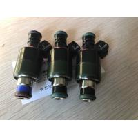 Wholesale Rochester Flow Matched Fuel Injector 5235367 FJ105 17089569 17084888 17089367 2.8 3.1 3.3 17089569 from china suppliers