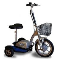 Wholesale electric scooter ZAPPY3-1 from china suppliers