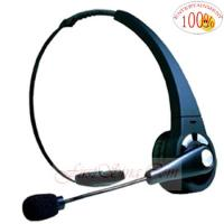 fs18101 for ps3 bluetooth headset of item 90015373. Black Bedroom Furniture Sets. Home Design Ideas