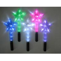 Wholesale Five-Star flashing stick, Concert bar from china suppliers