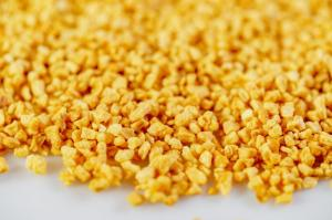 Wholesale 5*5mm Crispy Garlic Flakes from china suppliers