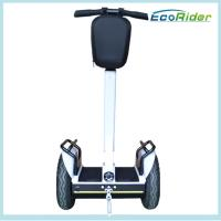 Wholesale Smart Two Wheel Electric Vehicle Self Balanced Waterproof Rubber Ring from china suppliers