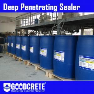Permanent Waterproofing Sealer China Manufacturer