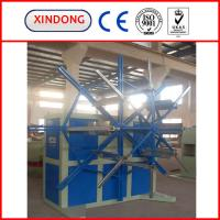 Wholesale auto coiler from china suppliers