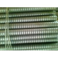 Wholesale T-Thread Self Drilling Anchor Bolt Mining Machines SDA All Thread Hollow Bar from china suppliers