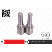 Wholesale H340 Delphi nozzle for Delphi injectors , original Common Rail Injector Nozzles from china suppliers