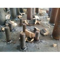 Wholesale arc welding stud  from china suppliers