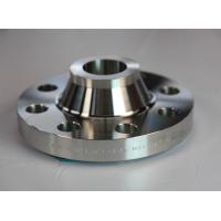 Wholesale F304 304 Stainless Steel SS Forged Flange ASTM A182 With varnish painting , API / DIN / EN from china suppliers