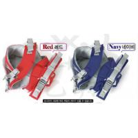 Wholesale MOTORBIKE BELT FOR BABY BIKE BABY FASTENER from china suppliers