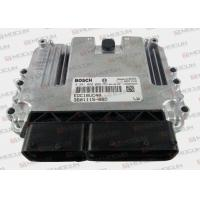 Buy cheap Standard Deutz Engine ECU 04214367 Bosch Controller For Excavator Part Replacement from wholesalers