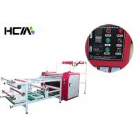 Wholesale Multifunction Rotary Heat Transfer Machine from china suppliers