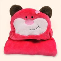 Wholesale Spring Swaddle Infant Security Blanket Newborn Infant Baby Sleeping Bag from china suppliers