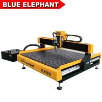 Buy cheap ELECNC-1212 Desktop Advertising CNC Machine for Cheap Price from wholesalers