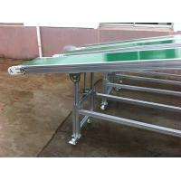 Wholesale T-slot aluminium stands,3030 T-slot aluminium shelf,DIY T-slot aluminium bench from china suppliers