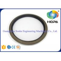 Wholesale BA3366E Rubber Oil Seal With Shore A 70-90 Hardness , Eco - Friendly from china suppliers