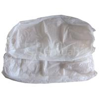 Wholesale PE White Machine-Made Dispoable Sleeve Cover from china suppliers