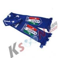 Buy cheap Promotional Sports Fan ScarfSave To Favorites from wholesalers