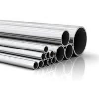 Wholesale MO1 361 / 364 Glass Melting Molybdenum Tube with High Melting Point from china suppliers