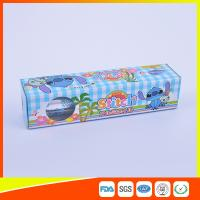 Wholesale Soft Aluminum Foil Wrapping Paper , Aluminium Foil For Cooking Oil Resistant from china suppliers