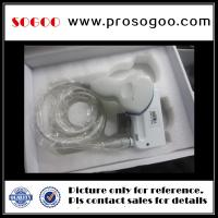 Buy cheap Compatible Medison P2-4AH for Medison SA 8000 from wholesalers