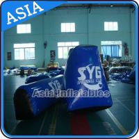 Wholesale Safety Inflatable Water Buoy For Water Park from china suppliers