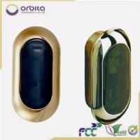 Wholesale Orbita high quality locker lock from china suppliers