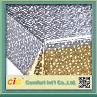 Wholesale Good Quality China Wholesale PVC Table Cloths in Rolls from china suppliers