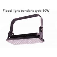 Wholesale Eco Friendly 90 W Low Bay Led Lights Warm White High Efficiency from china suppliers