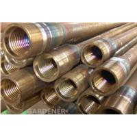 Wholesale API 11B Hollow Sucker rod for oil well producing from china suppliers
