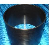 Wholesale FRP (Fiberglass Reinforced Plastic) Cylinder Tubes(tubings,pipes) for Pneumatic Actuators from china suppliers