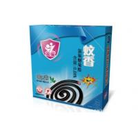 China Micro smoke mosquito coil on sale