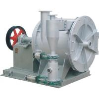 Buy cheap Separation Equipment in paper making machinery(fiber separator) from wholesalers
