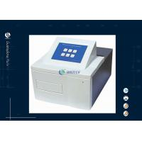 Wholesale Elisa Microplate Reader Scientific Laboratory Euqipment HUILVEL -10A from china suppliers