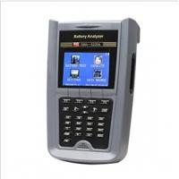 Wholesale ISBA-5220A Battery Analyzer from china suppliers