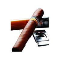 Wholesale Chew Toys(cigar shaped) from china suppliers
