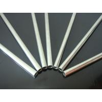 Wholesale EN10305-1 Steel Hydraulic Tubing  for precision machinery parts from china suppliers